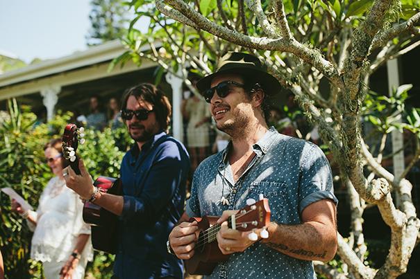 Beck&Joel_Wedding_HighRes-761