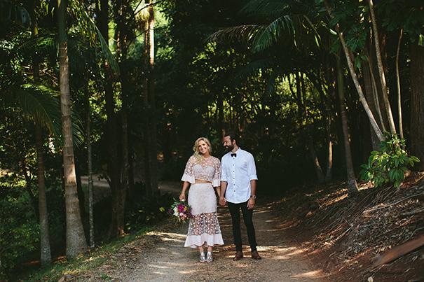 Beck&Joel_Wedding_HighRes-924