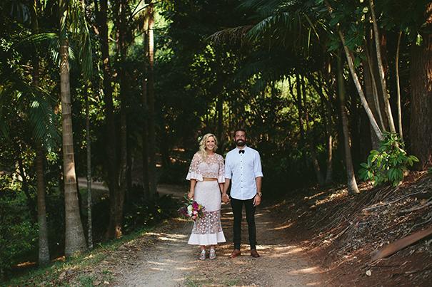 Beck&Joel_Wedding_HighRes-931