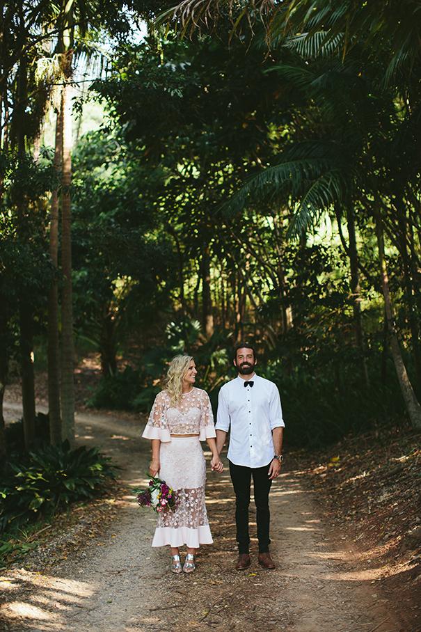 Beck&Joel_Wedding_HighRes-938