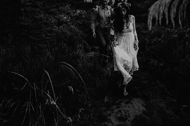Chasewild_Kenny&Jasmine-038