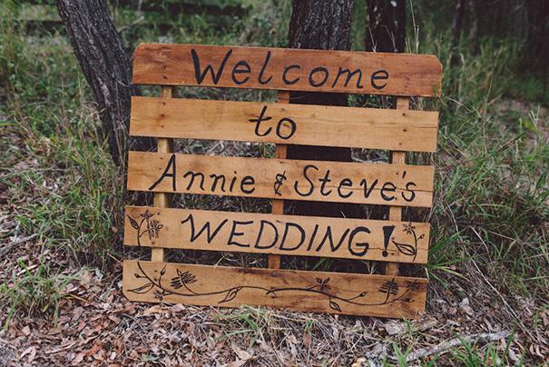 JazzyConnorsPhotographer_Annie&Steve_Wedding_002