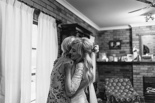 JazzyConnorsPhotographer_Annie&Steve_Wedding_089