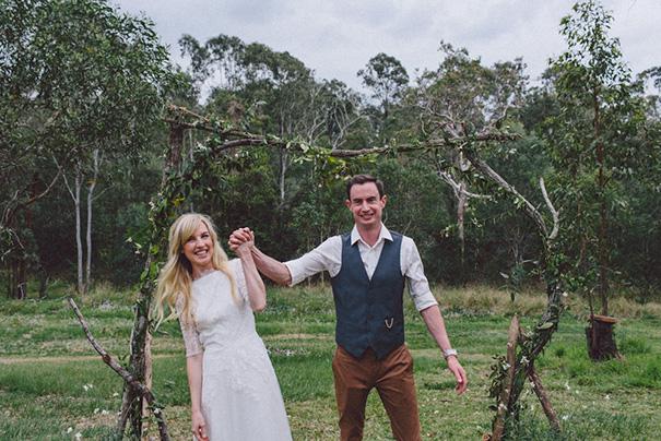 JazzyConnorsPhotographer_Annie&Steve_Wedding_125