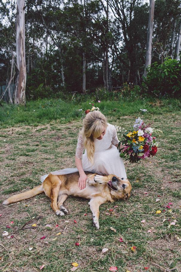 JazzyConnorsPhotographer_Annie&Steve_Wedding_129