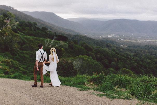 JazzyConnorsPhotographer_Annie&Steve_Wedding_136