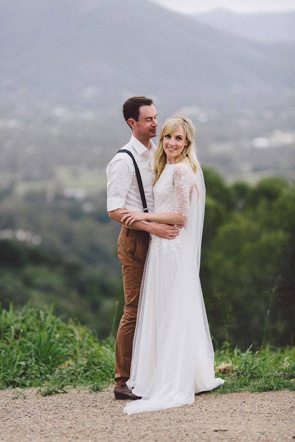 JazzyConnorsPhotographer_Annie&Steve_Wedding_139
