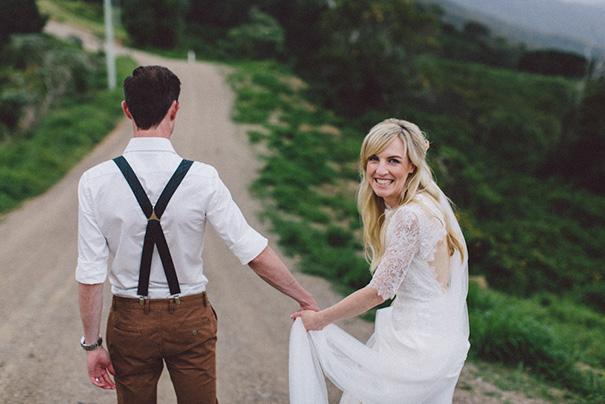JazzyConnorsPhotographer_Annie&Steve_Wedding_143