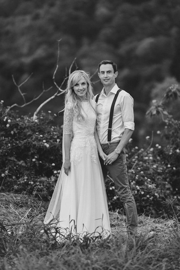 JazzyConnorsPhotographer_Annie&Steve_Wedding_147