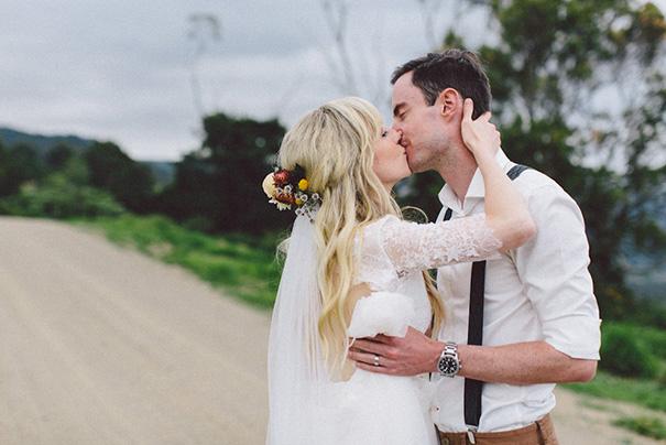 JazzyConnorsPhotographer_Annie&Steve_Wedding_152