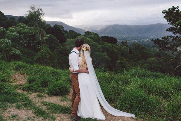 JazzyConnorsPhotographer_Annie&Steve_Wedding_161