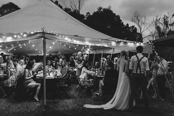 JazzyConnorsPhotographer_Annie&Steve_Wedding_196
