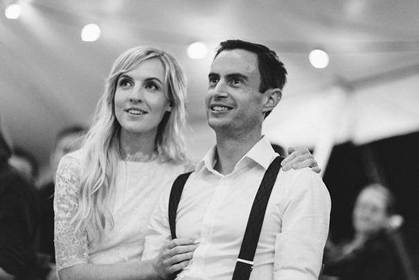 JazzyConnorsPhotographer_Annie&Steve_Wedding_213