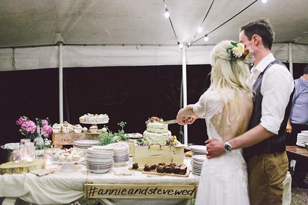 JazzyConnorsPhotographer_Annie&Steve_Wedding_217
