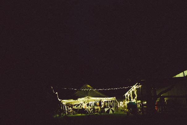 JazzyConnorsPhotographer_Annie&Steve_Wedding_228