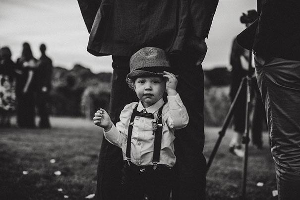 Kristen-+-Daniel---Dan-Evans-Photography-194