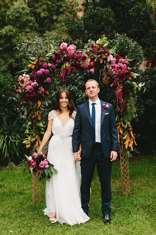 Michael&Deana0490