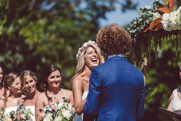 Em-and-Dax-Wedding-102