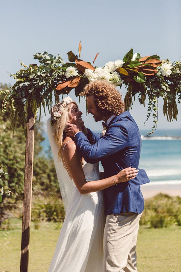 Em-and-Dax-Wedding-116