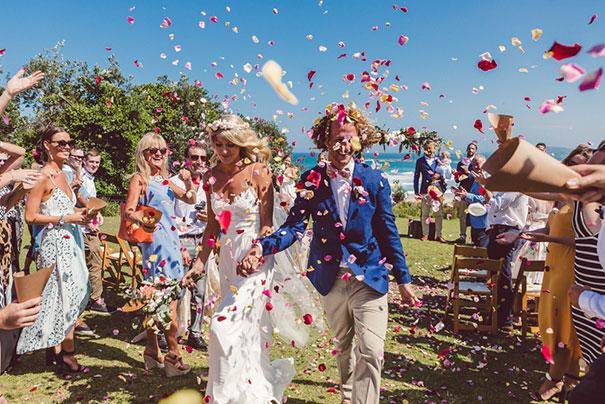Em-and-Dax-Wedding-128