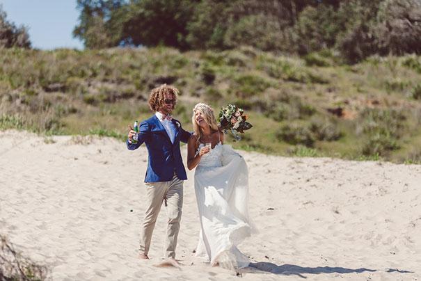 Em-and-Dax-Wedding-134