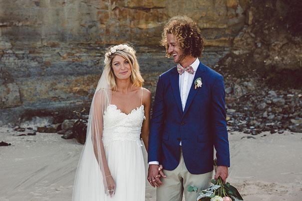 Em-and-Dax-Wedding-147