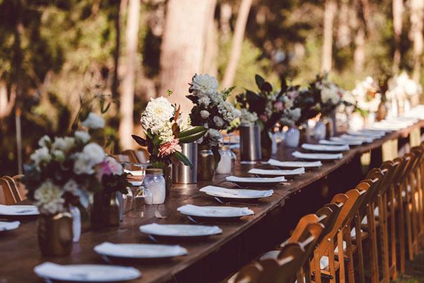 Em-and-Dax-Wedding-184