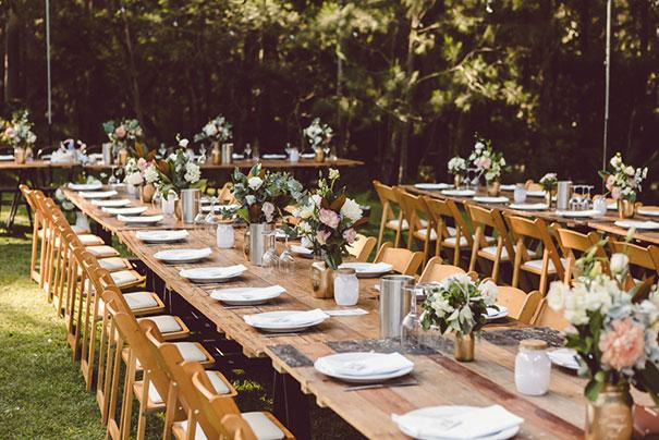Em-and-Dax-Wedding-186