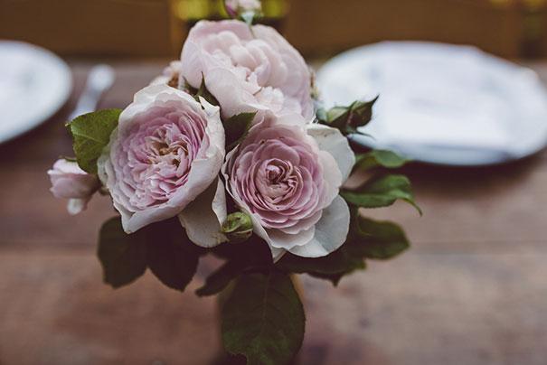 Em-and-Dax-Wedding-190