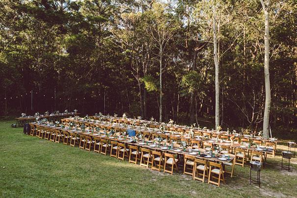 Em-and-Dax-Wedding-200
