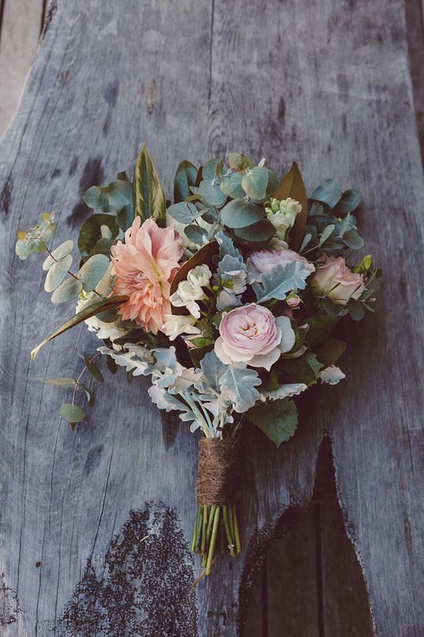Em-and-Dax-Wedding-21