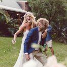 Em-and-Dax-Wedding-213