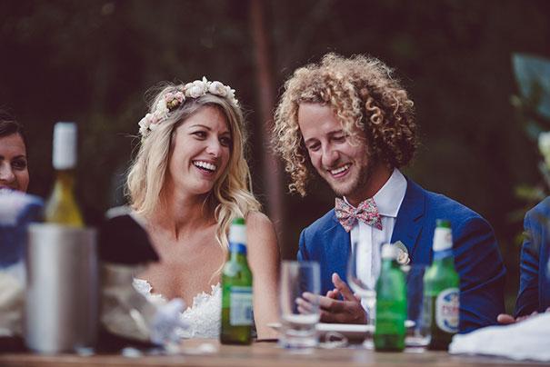 Em-and-Dax-Wedding-219