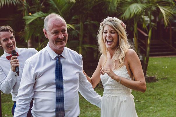 Em-and-Dax-Wedding-226