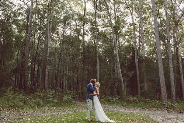 Em-and-Dax-Wedding-230