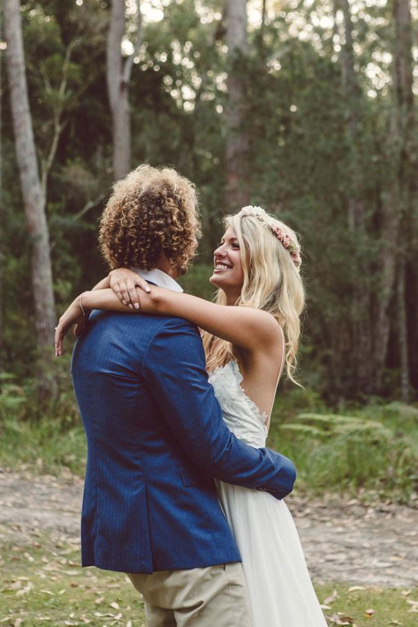 Em-and-Dax-Wedding-231