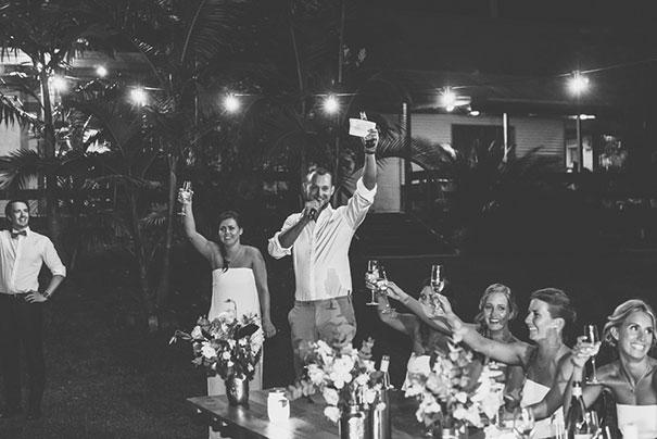 Em-and-Dax-Wedding-247