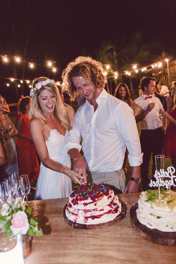 Em-and-Dax-Wedding-251