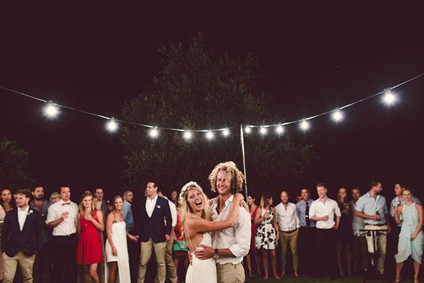 Em-and-Dax-Wedding-255