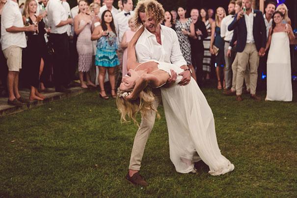 Em-and-Dax-Wedding-258