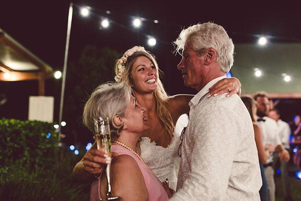 Em-and-Dax-Wedding-262