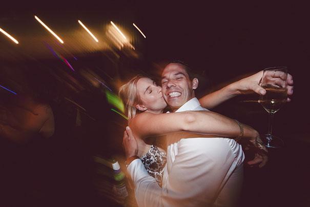 Em-and-Dax-Wedding-275