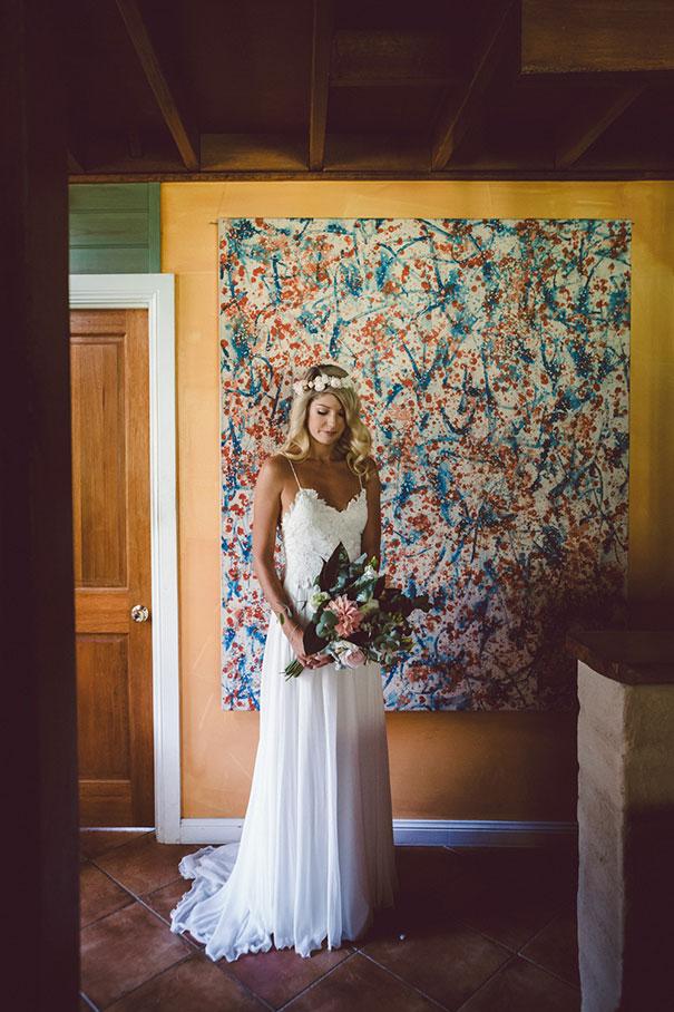 Em-and-Dax-Wedding-47