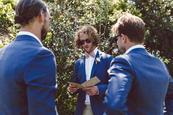 Em-and-Dax-Wedding-59