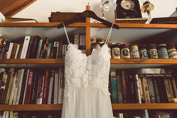 Em-and-Dax-Wedding-6