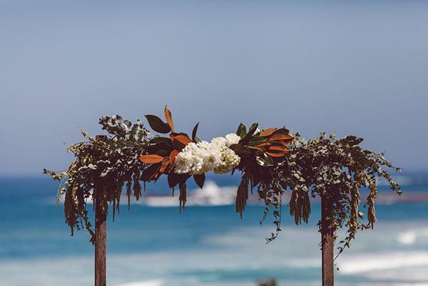 Em-and-Dax-Wedding-66