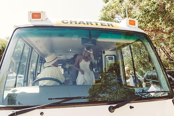 Em-and-Dax-Wedding-69