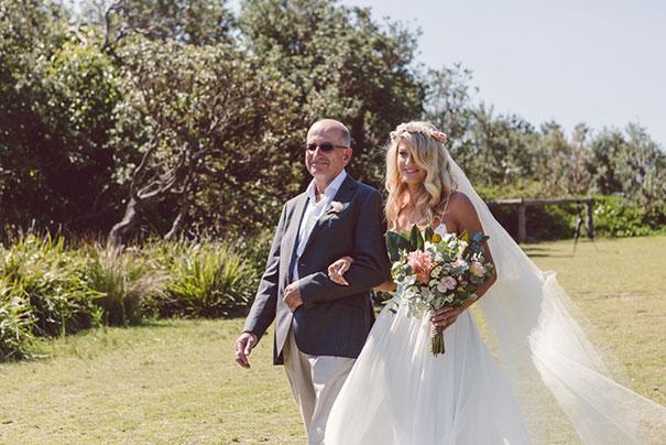 Em-and-Dax-Wedding-89