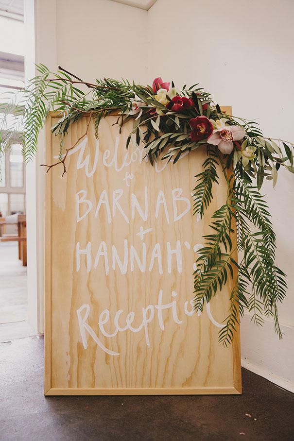 Hannah-and-Barnaby-301