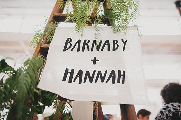 Hannah-and-Barnaby-430